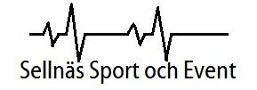 Logo Sellnäs Sport