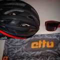 Etto, Swiss Eye