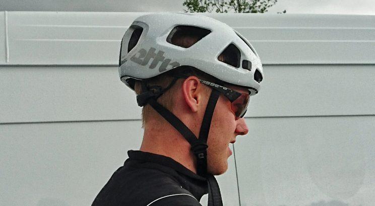 Etto Scalpel Swisseye C-shield