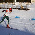 sprint på Idre Fjäll 5