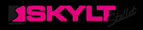 skyltstallet_logo-500x107