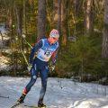 SM 5-milen Umeå 2017