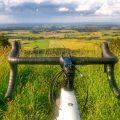 cyclocrosspass