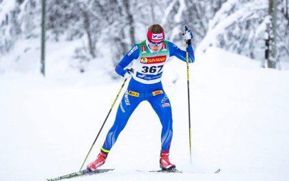 Helene Söderlund